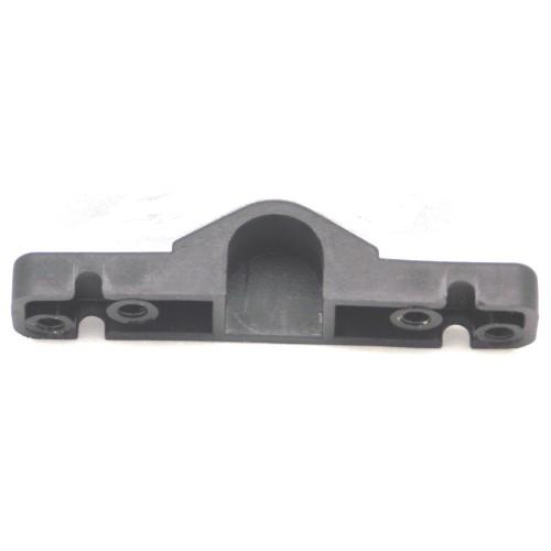 10-170 clamp