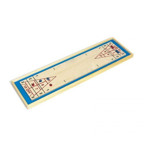 11-300-mini-shuffleboard