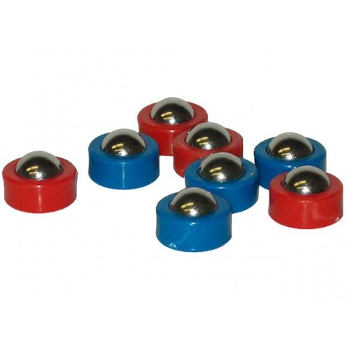 11-361 - mini shuffleboard pucks