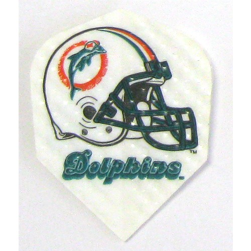 12-188 Dolphins