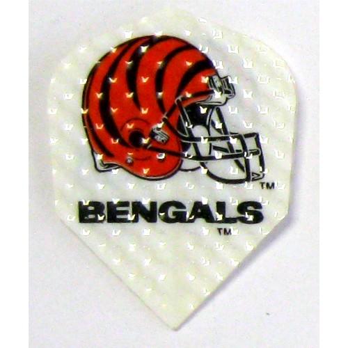 12-193 Bengals