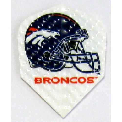 12-196 Broncos