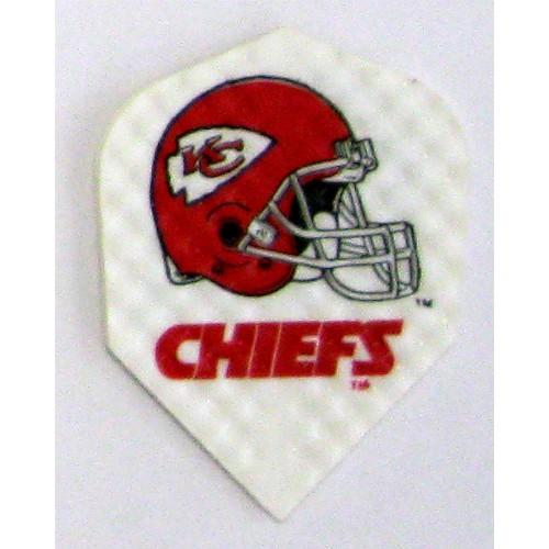 12-197 Chiefs