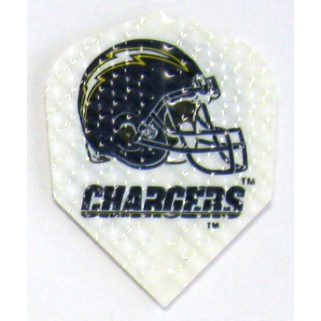 12-199 Chargers