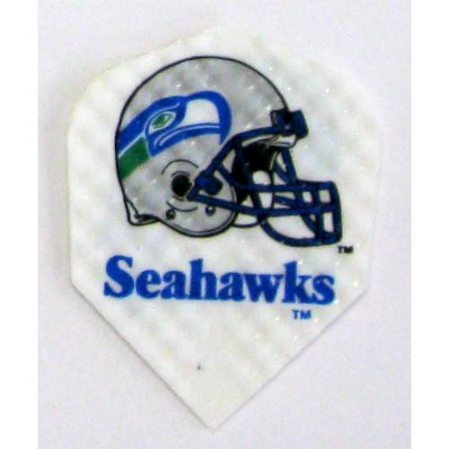 12-200 Seahawks