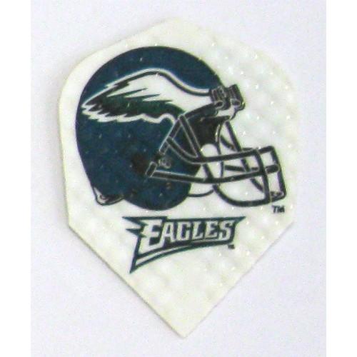 12-203 Eagles