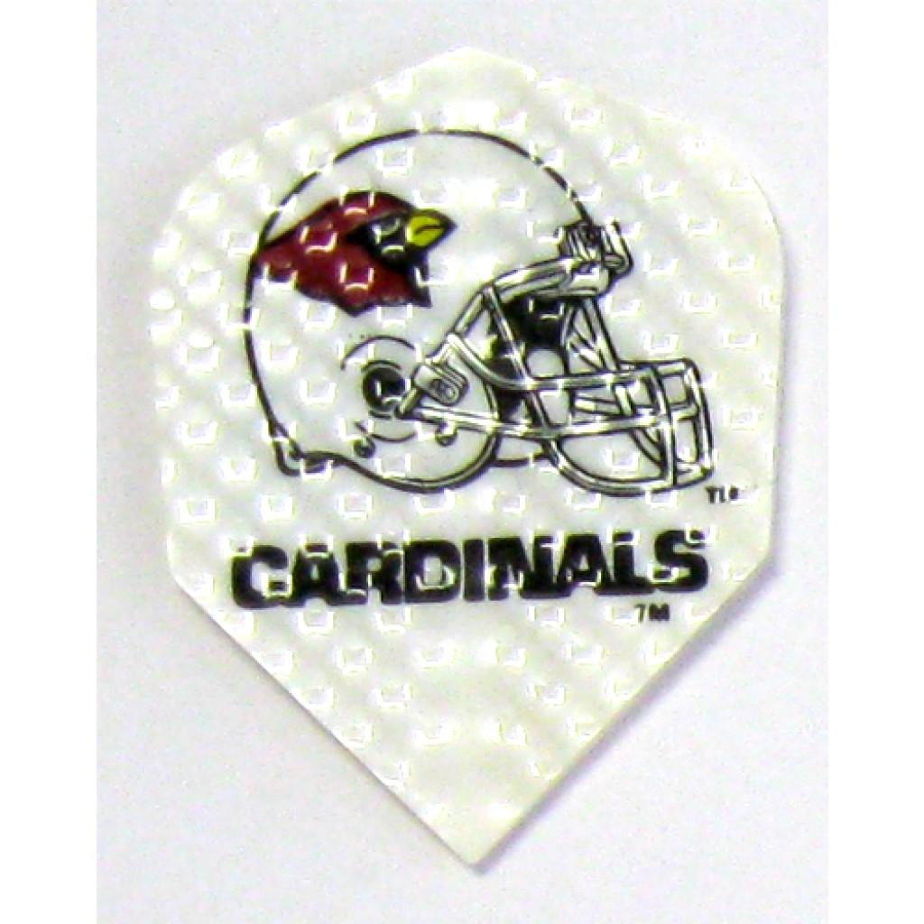 12-204 Cardinals