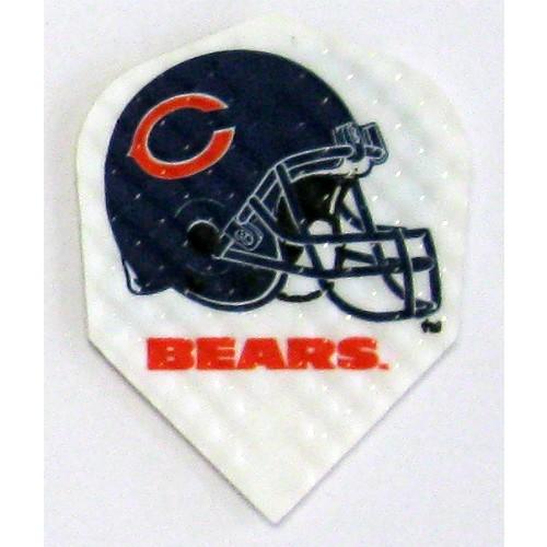 12-206 Bears
