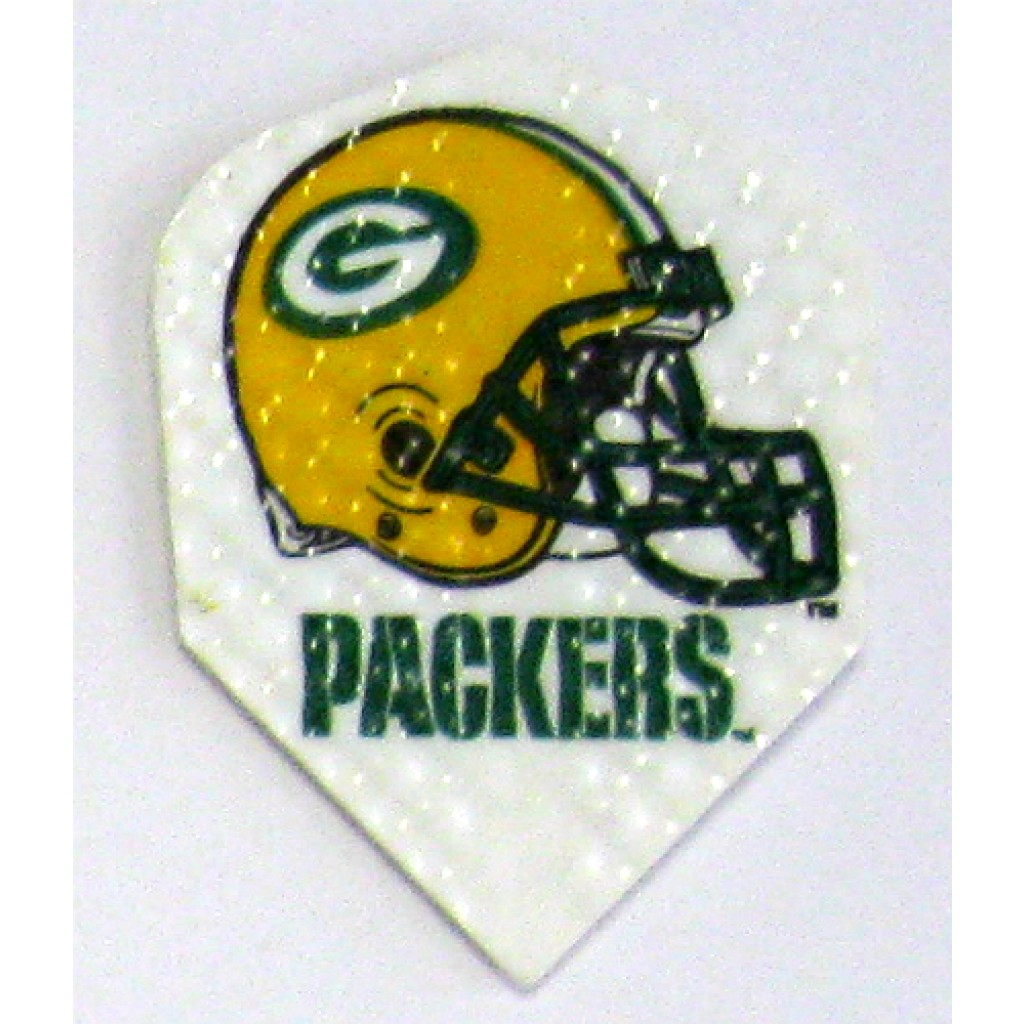 12-208 Packers