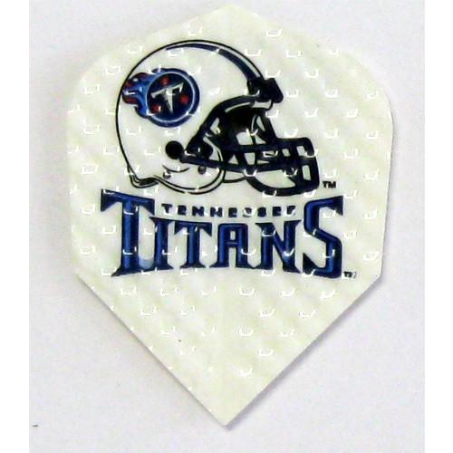 12-209 Titans