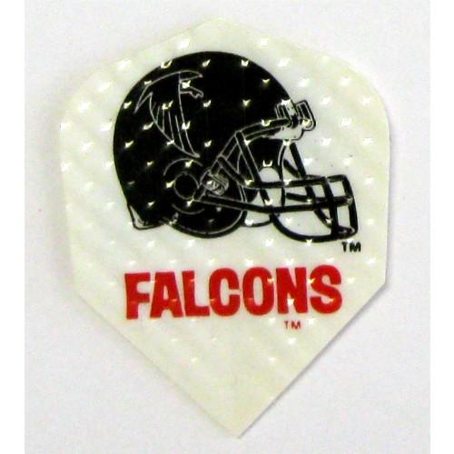 12-211 Falcons