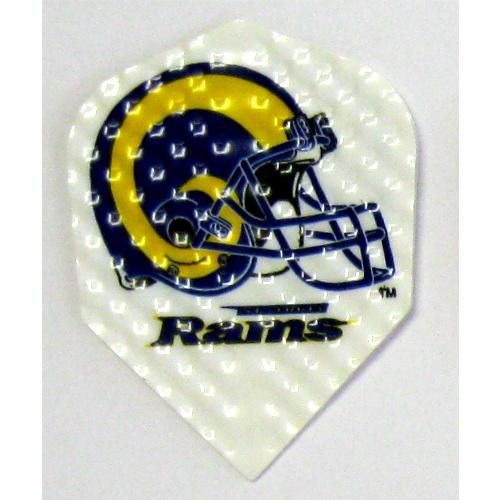 12-212 Rams