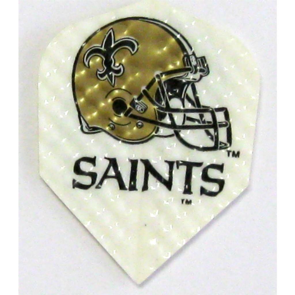 12-213 Saints