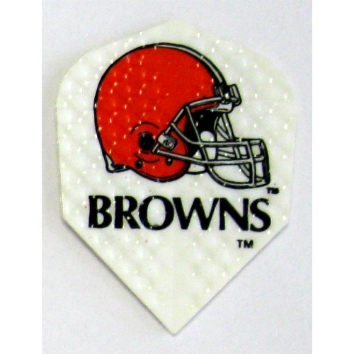 12-214 Browns