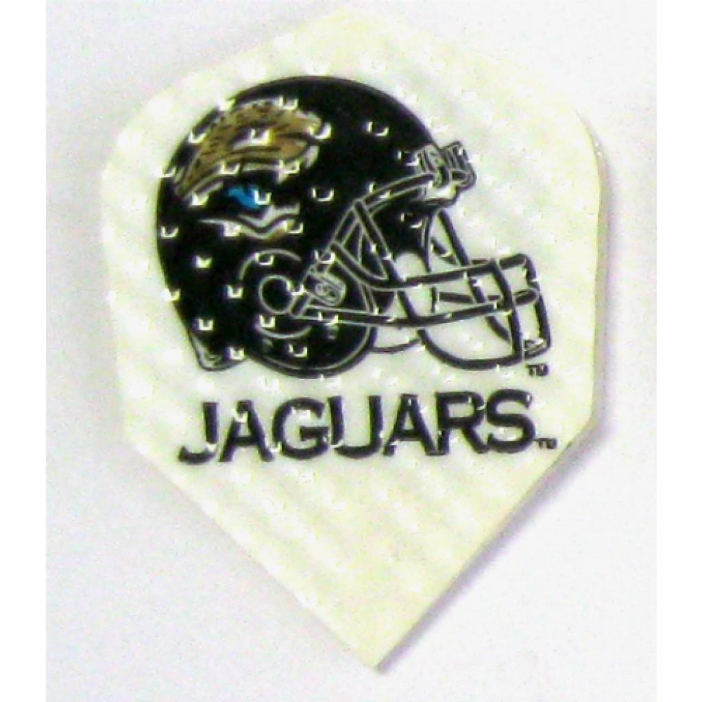 12-216 Jaguars