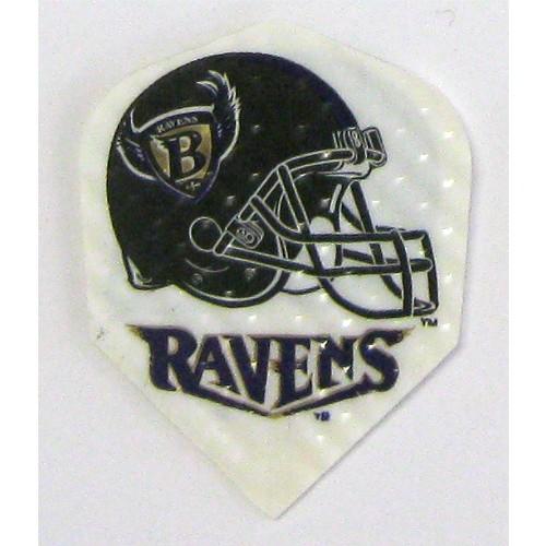 12-217 Ravens