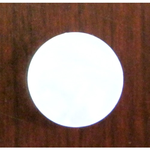 12-816 - Round Pearlite Sight
