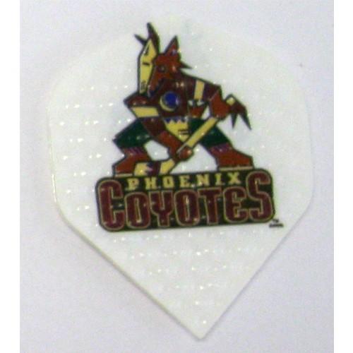 12-860 - Phoenix Coyotes