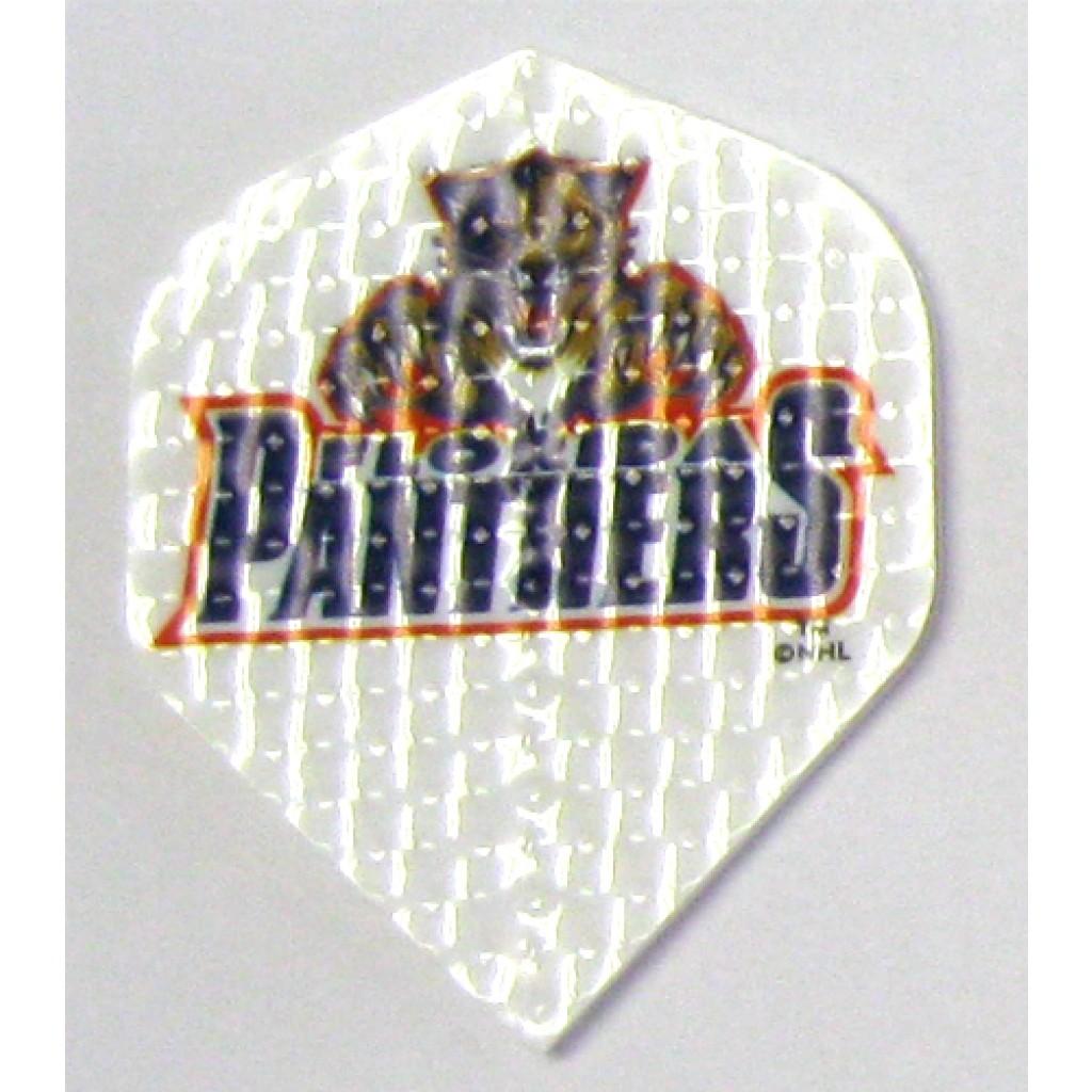 12-861 - Florida Panthers
