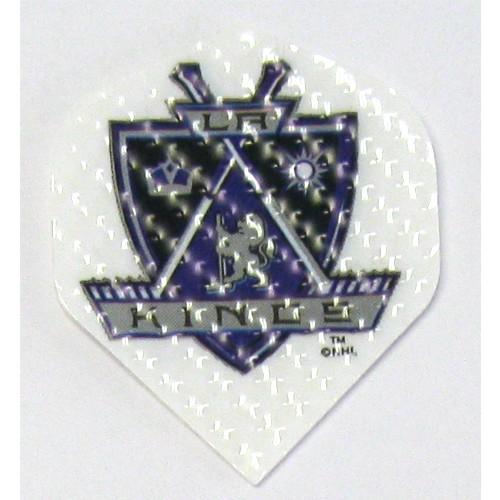 12-862 - LA Kings