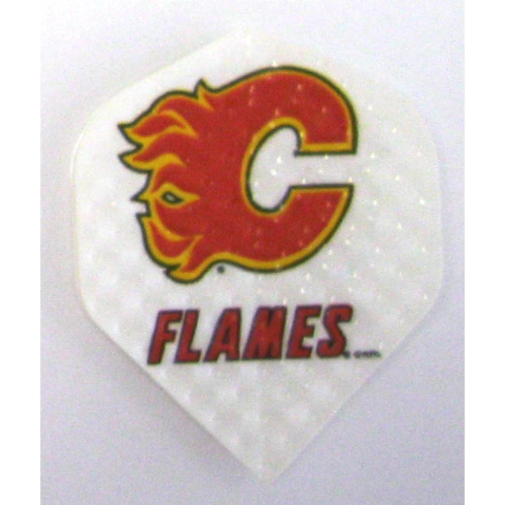 12-863 - Calgary Flames