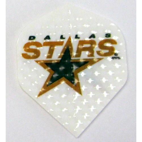 12-865 - Dallas Stars