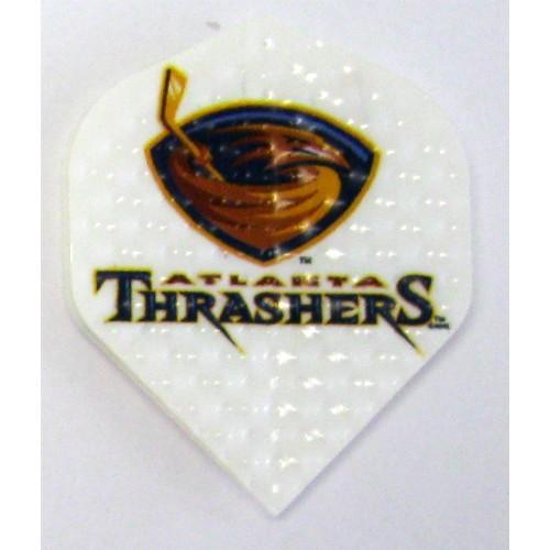 12-867 - Atlanta Thrashers