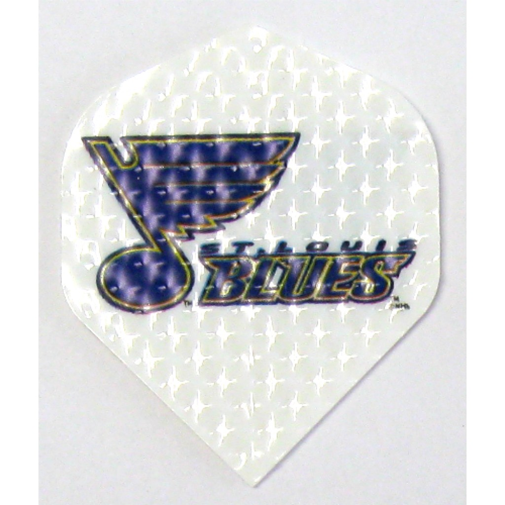 12-869 - St. Louis Blues