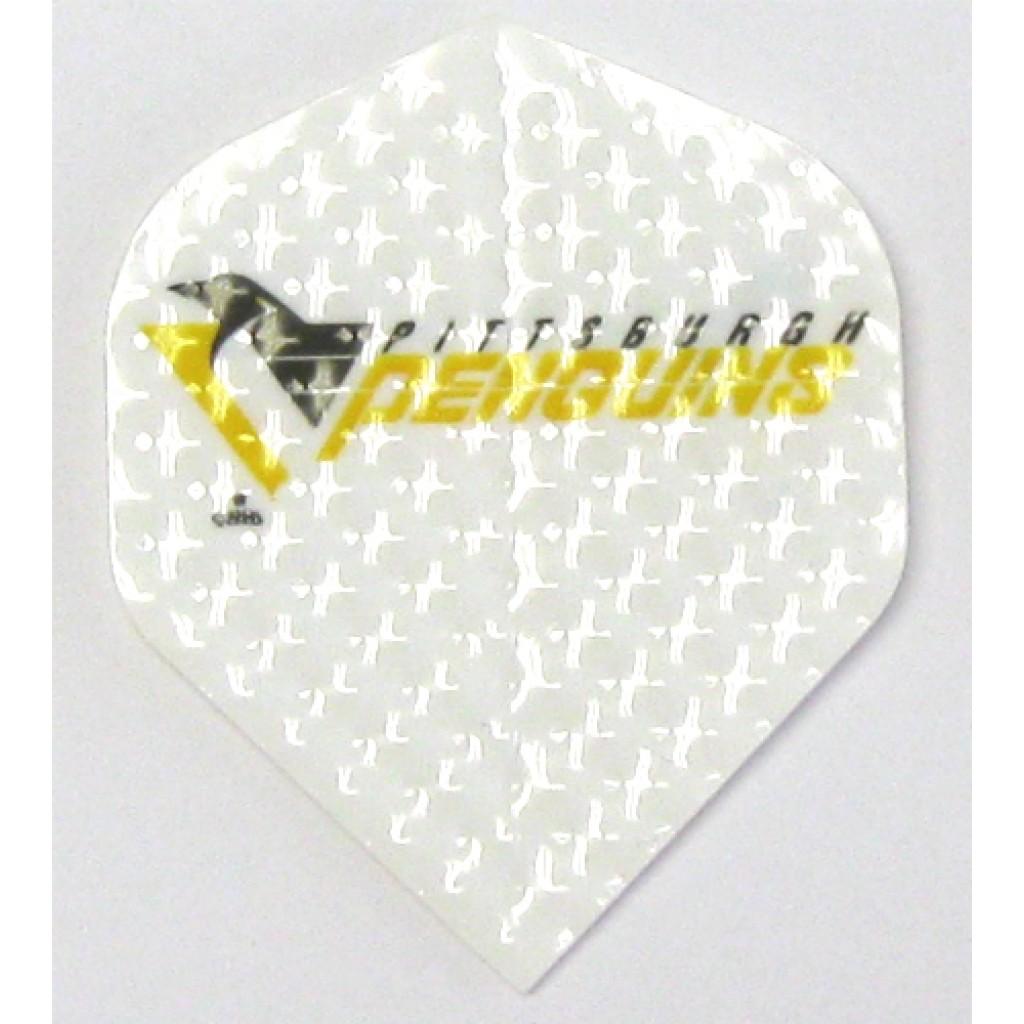 12-872 - Pittsburg Penguins