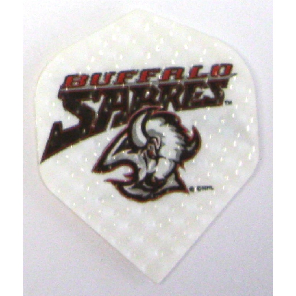 12-873 - Buffalo Sabres