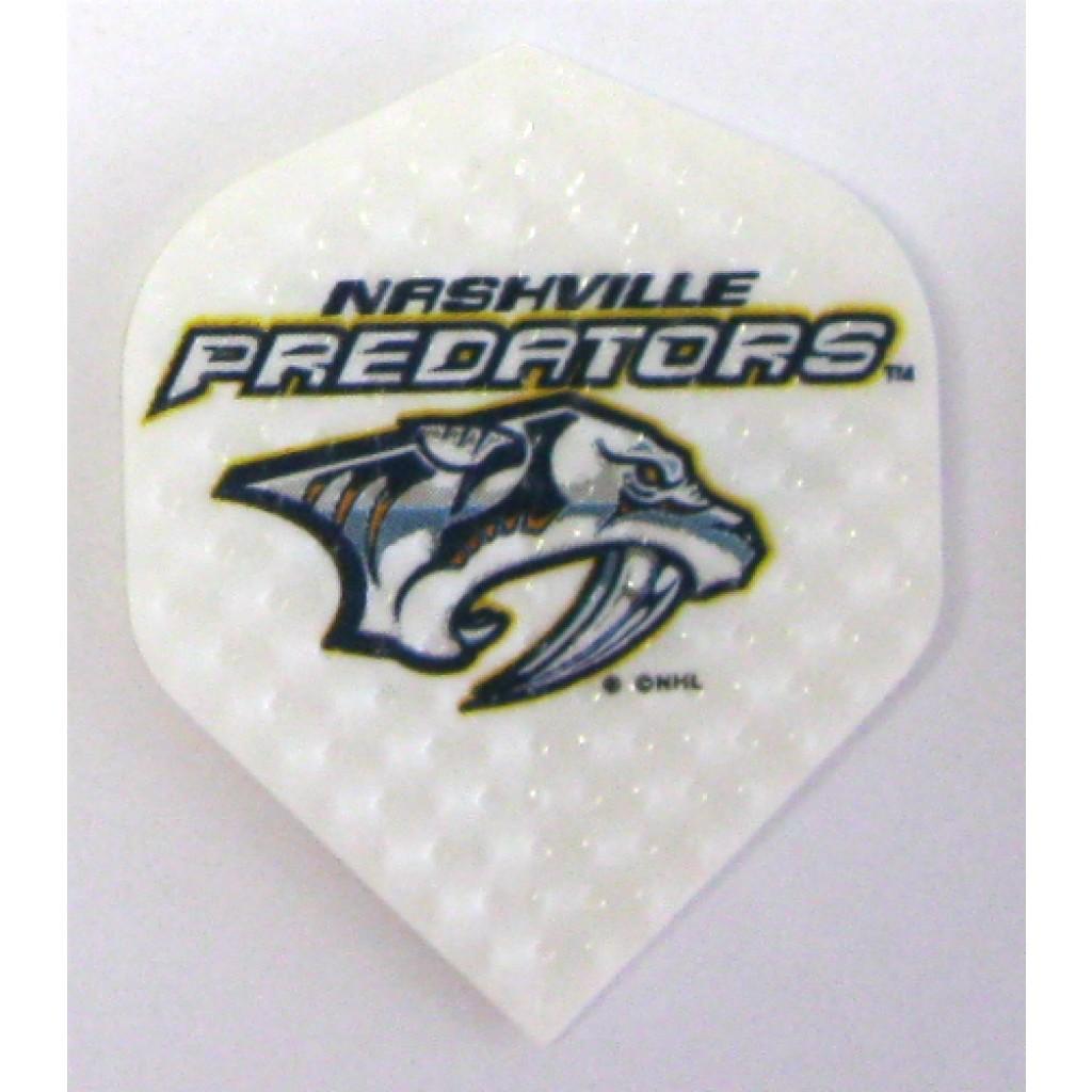 12-874 - Nashville Predators