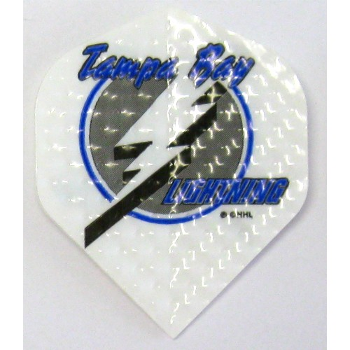 12-876 - Tampa Bay Lightening