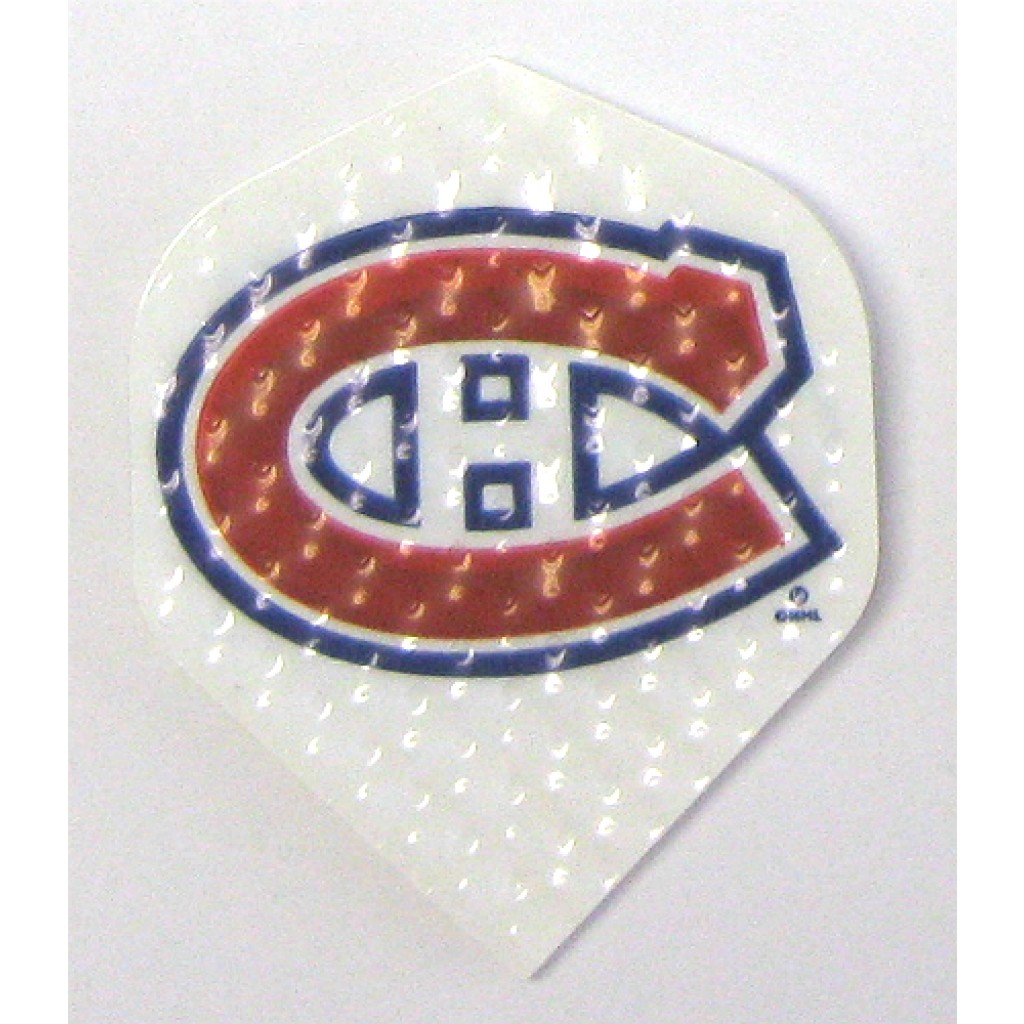 12-879 - Montreal Canadians