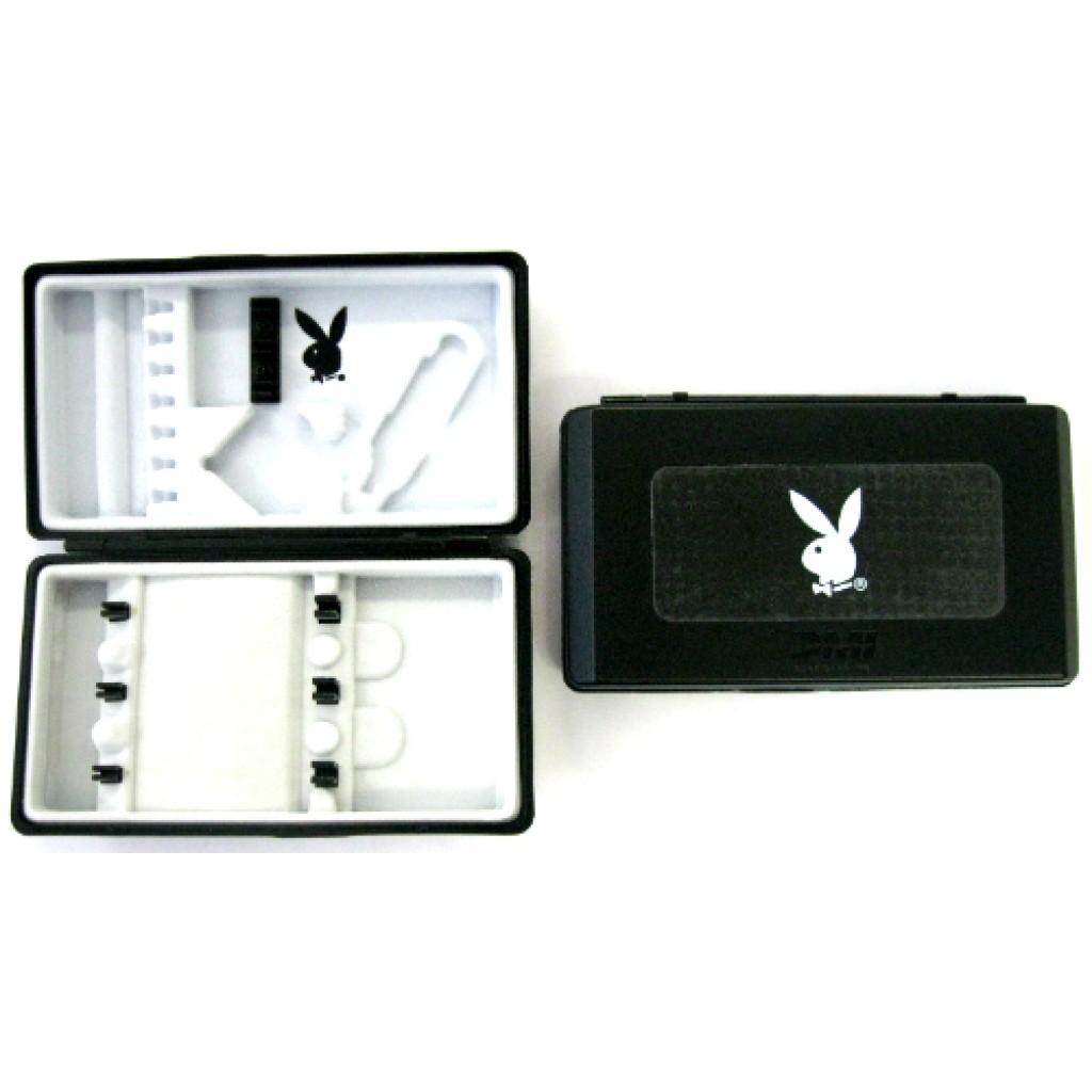 12-920 Playboy Bunny Dart Case