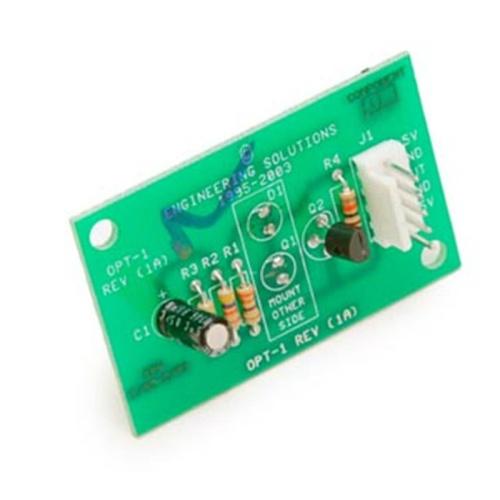 13-166 - sensor