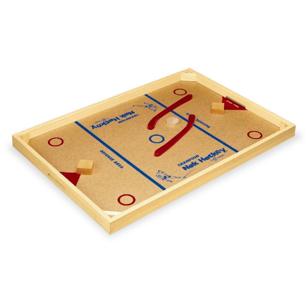 13-235-nok-hockey-game