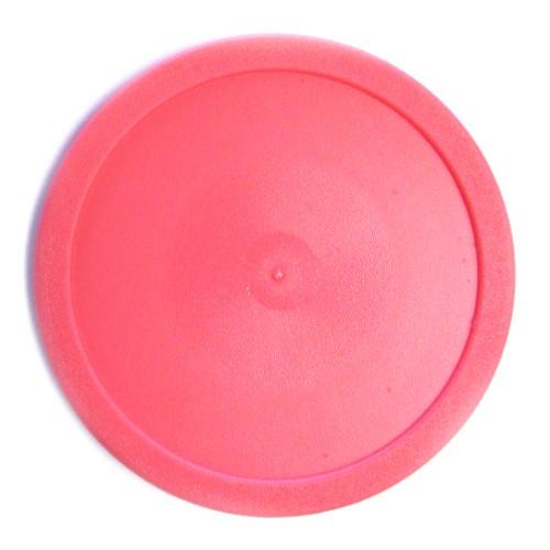 13-251 - Pink Home Air Hockey Puck