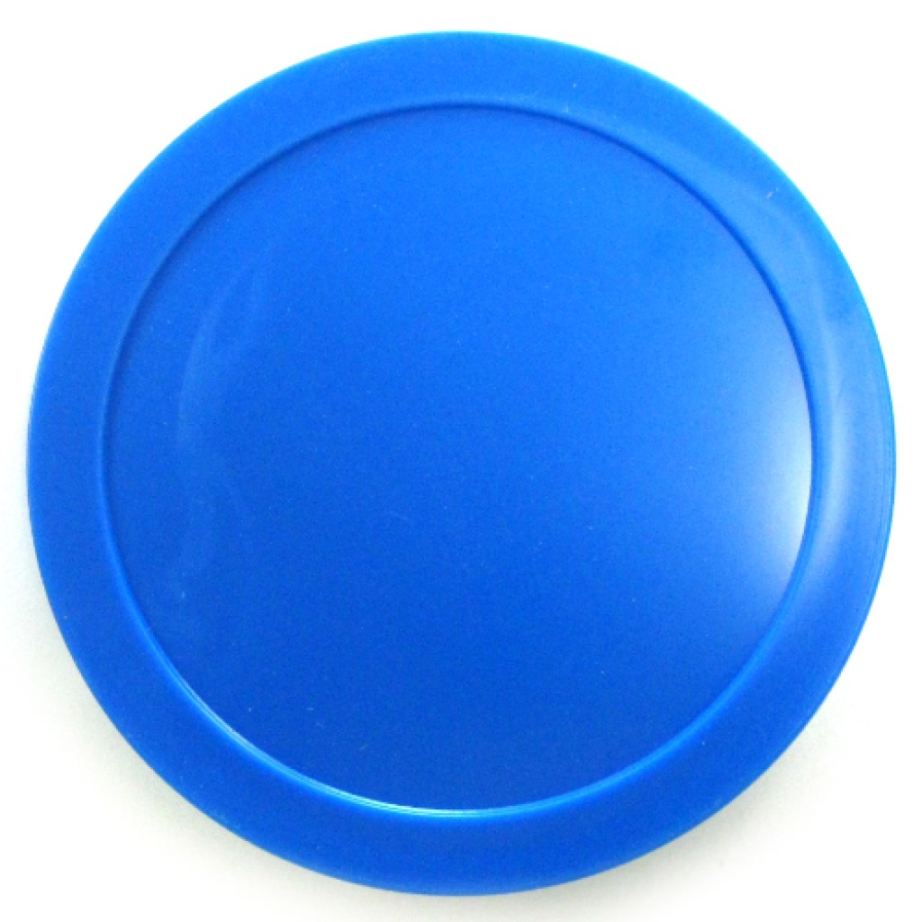 13-270 - Blue Economy Commercial Puck