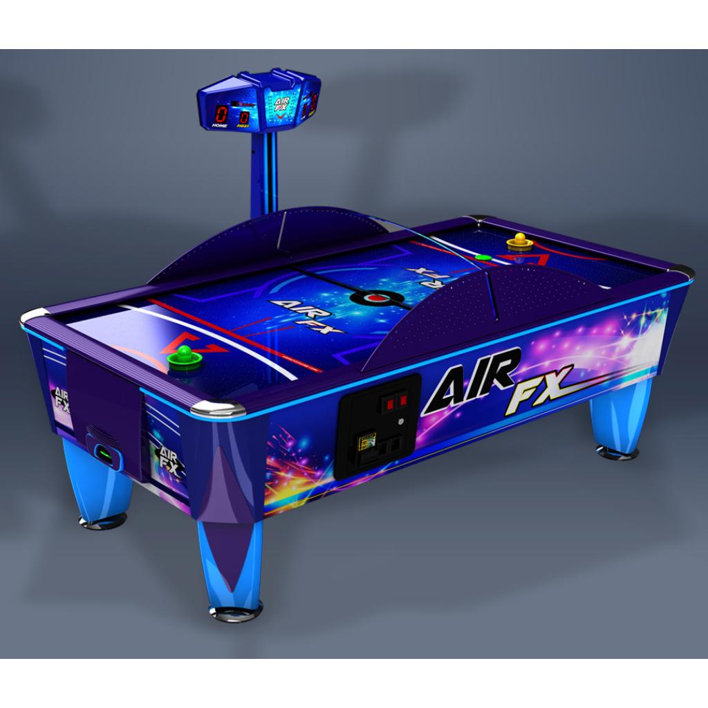 13-333 - Air-FX Air Hockey
