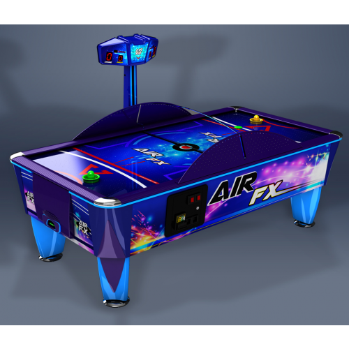13-333 - Air-FX Air Hockey