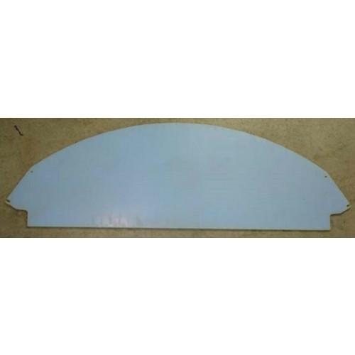 13-333ps - plexi shield