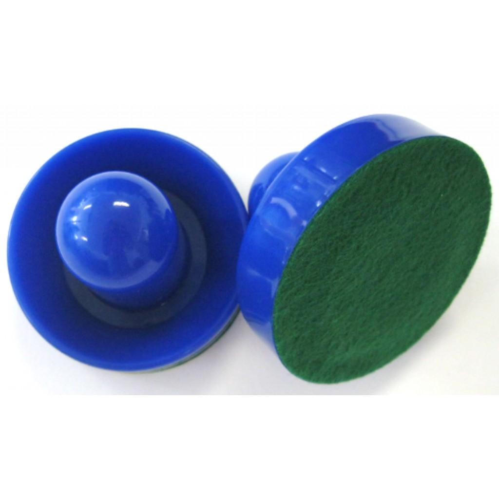 13-338 -Deluxe Home Mini Mallet - Blue