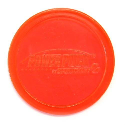 13-375 - Power Puck Roung