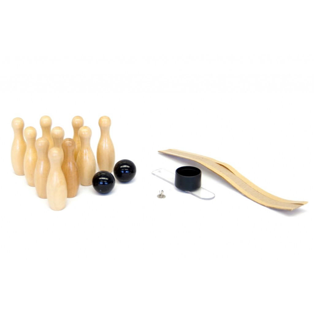 18-000ak-bowl-a-mania-accessory-kit