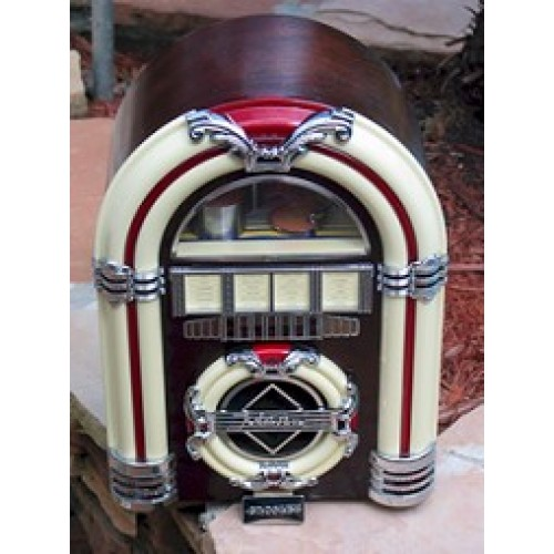 1947_jukebox