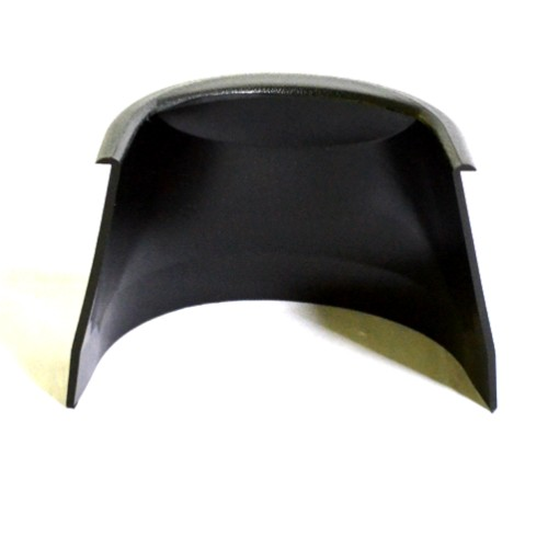 21-773pA -pocket liner - 4 inch - 1250-0001