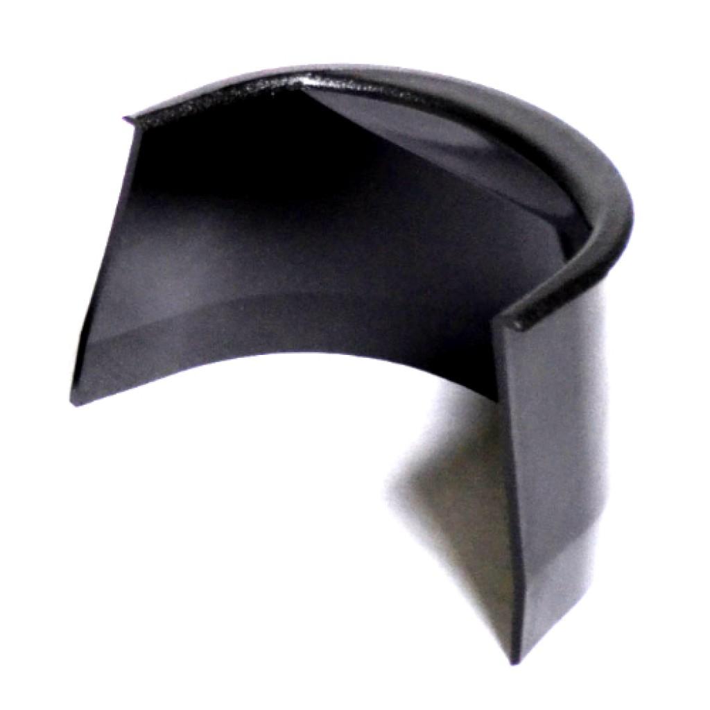21-773pc - pocket liner - 4 inch - coin op