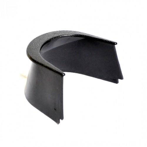 21-773pts - pocket liner - 3 inch