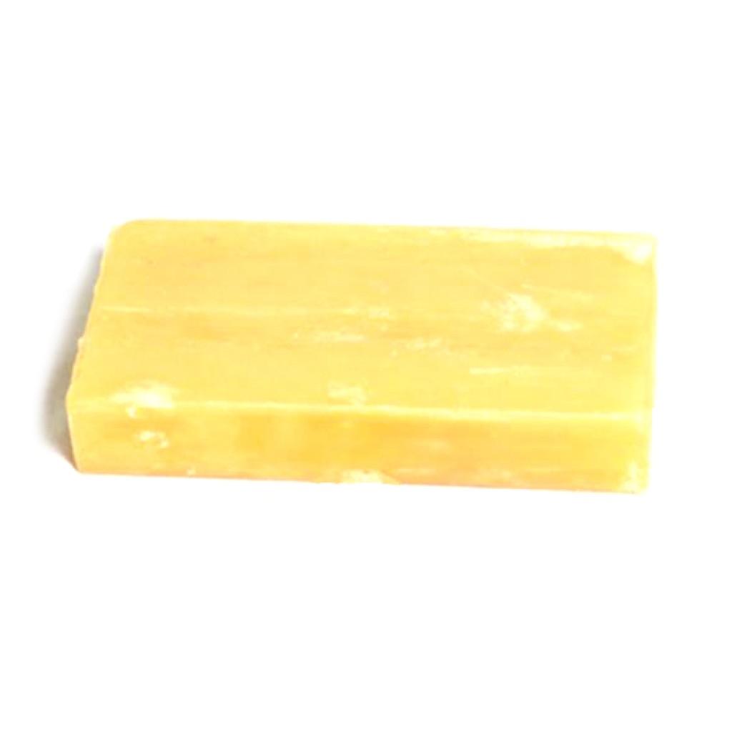 22-0075 - bees wax