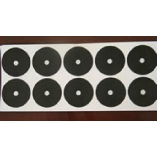 22-1684b - 35 mm Spots